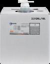 Буферный стандартный раствор для PH-метрии, pH 7, 10 л (PH-7-10L)