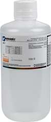 Буферный стандартный раствор для PH-метрии, pH 7, 1 л (PH-7-1L)