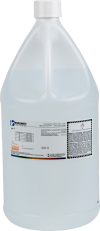 Буферный стандартный раствор для PH-метрии, pH 7, 4 л (PH-7-4L)