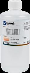 Буферный стандартный раствор для PH-метрии, pH 7, 500 мл (PH-7-500ML)