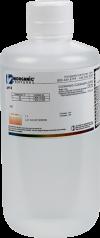Буферный стандартный раствор для PH-метрии, pH 8, 1 л (PH-8-1L)