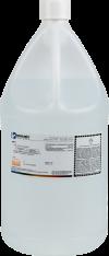 Буферный стандартный раствор для PH-метрии, pH 8, 4 л (PH-8-4L)