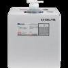 Буферный стандартный раствор для PH-метрии, pH 9, 10 л (PH-9-10L)
