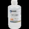 Буферный стандартный раствор для PH-метрии, pH 9, 250 мл (PH-9-250ML)
