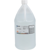 Буферный стандартный раствор для PH-метрии, pH 9, 4 л (PH-9-4L)