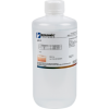 Буферный стандартный раствор для PH-метрии, pH 9, 500 мл (PH-9-500ML)