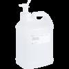 Буферный стандартный раствор для PH-метрии, pH 9.18, 10 л (PH-9.18-10L)