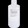 Буферный стандартный раствор для PH-метрии, pH 9.18, 1 л (PH-9.18-1L)