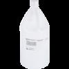 Буферный стандартный раствор для PH-метрии, pH 9.18, 4 л (PH-9.18-4L)