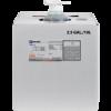 Буферный калибровочный стандарт, pH 10, синий, 10 л (PHBLUE-10-10L)