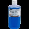 Буферный калибровочный стандарт, pH 10, синий, 1 л (PHBLUE-10-1L)
