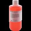 Буферный стандартный раствор для PH-метрии, pH 4, красный, 500 мл (PHRED-4-500ML)