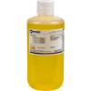 Буферный стандартный раствор для PH-метрии, pH 7, желтый, 1 л (PHYELLOW-7-1L)
