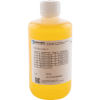 Буферный стандартный раствор для PH-метрии, pH 7, желтый, 250 мл (PHYELLOW-7-250ML)