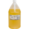 Буферный стандартный раствор для PH-метрии, pH 7, желтый, 4 л (PHYELLOW-7-4L)