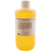 Буферный стандартный раствор для PH-метрии, pH 7, желтый, 500 мл (PHYELLOW-7-500ML)