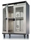 Сушильный шкаф с принудительной циркуляцией воздуха Memmert UFP 400 (MM-13029)