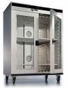 Сушильный шкаф с принудительной циркуляцией воздуха Memmert UFE 550 (MM-13032)