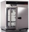 Инкубатор Memmert INP 550 (MM-13792)
