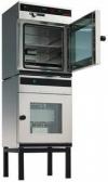 Вакуумный сушильный шкаф Memmert VO 500 (MM-14045)