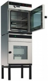 Вакуумный сушильный шкаф Memmert VO 200 (MM-14047)