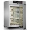Камера постоянных климатических условий тепло-холод-влага Memmert HPP260 (MM-62899)