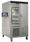 Климатическая испытательная камера Memmert TTC256 (MM-62902)