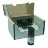 Стандартный образец показателя преломления, кремнийсодержащая жидкость в стекле, RI 1.51000 (номинал) при 20°C (PS-RI-BSDC)
