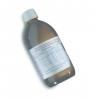 Стандарт вязкости для имитации процесса запуска холодного двигателя, тип CL080 (CL08) (CL080)