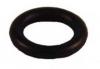 Уплотнительное кольцо для адаптера инжектора, внутреннее, ID=6.07 мм, для ELAN и NexION 300/350 (a_09210011)