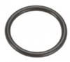 Уплотнительное кольцо для конуса гиперскиммера, NexION (a_09902123)