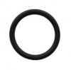 Уплотнительное кольцо из витона, ID=26.57 мм, Optima 2x00/4x00/5x00/7x00 DV/8x00 (a_09921062)
