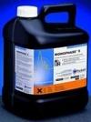Cцинтиллятор Monophase S радиометрический водный для подсчета трития, 2 шт. по 5 л (a_6013109)