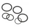 Набор уплотнительных колец для адаптера инжектора, Optima 3000/3000 SCR/3x00 RL (a_N0690269)