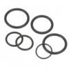 Набор уплотнительных колец для адаптера инжектора, Optima 3x00 XL/3x00 DV/3000 SCX (a_N0690769)