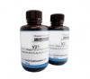 Стандарт V-23 для определения металлов износа в моторном масле 500мкг/г 200г многоэлементный органический (а_N0776106)