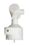 Распылительная камера, устойчивая к плавиковой кислоте (а_N0777496)