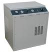 Безмасляный воздушный компрессор для ИСП-ОЭС с осушителем в шумозащитном корпусе, 220 В/60 Гц (a_N0777607)