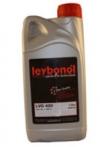 Масло Fomblin (PFPE) для вакуумного насоса (a_N8145003)
