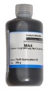 Стандарт металлических присадок 4 Ca, Mg, P, Zn 100г (а_N9308259)