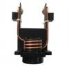 Индуктор в сборе, устойчивый к плавиковой кислоте, для NexION 300/350 и ELAN 6x00/9000/DRCs (a_WE012411)