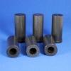 Адаптер для пробирок с плоским дном 15 мл в ячейки 30 мм 50 мл, 6 шт./уп. (010-515-090)