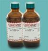 Стандарт серы S 500ppm в сырой нефти одноэлементный CONOSTAN (150-450-100)