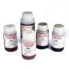 Калибровочный стандарт CONOSTAN S-12+K, 300 ppm в 75 сСт бланковом масле органический многоэлементный 100г (150-012-017)