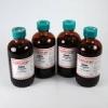 Бланк азотной кислоты (140-113-011)