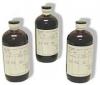 Стандарт мышьяка металлорганический As 100ppm в 75сСт бланковом масле CONOSTAN (150-101-331)