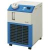 Термостабилизатор рефрижераторного типа, 2.1 кВт, воздушное охлаждение, G1/2'', компактный, однофазный, 220В, с байпасом (HRS024-AF-20-B)