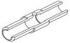 Кювета графитовая стандартная без покрытия (10158447)