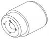 Электрод графитовый (10159059)