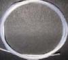 Капиллярная трубка 0.4 мм внутр. диаметр (942339005411)